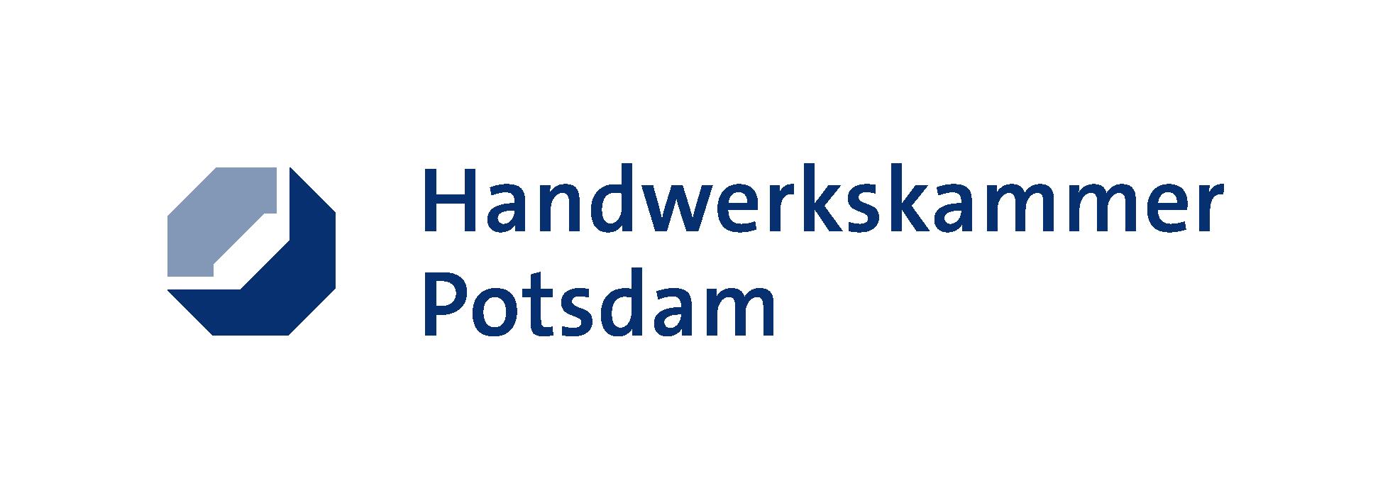 Handwerkskammer Potsdam