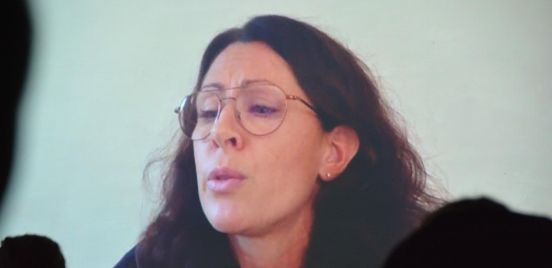 Giuliana Jakobeit.JPG