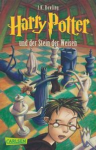 Schule am Schloss liest ... im September 2019