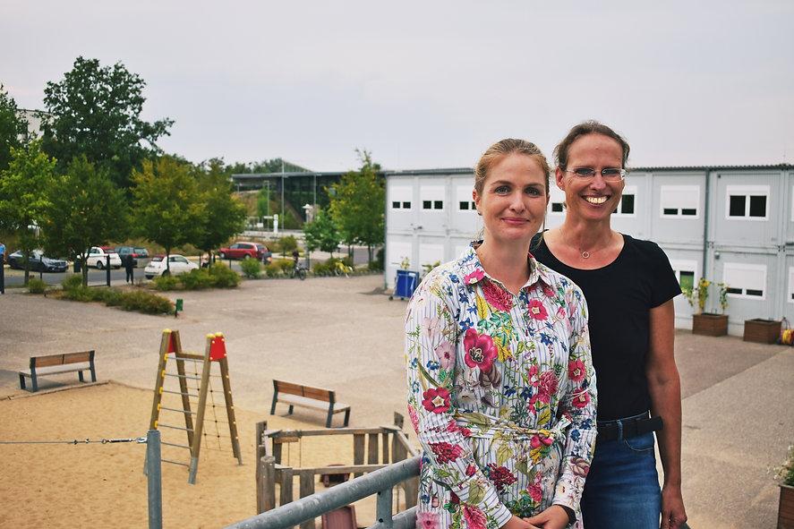 Vorstand Förderverein.JPG