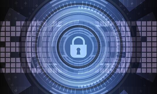 Informationen zum Datenschutz und zum Digitalen Lernen