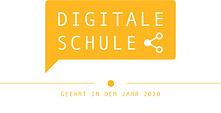 digital-2020.jpg