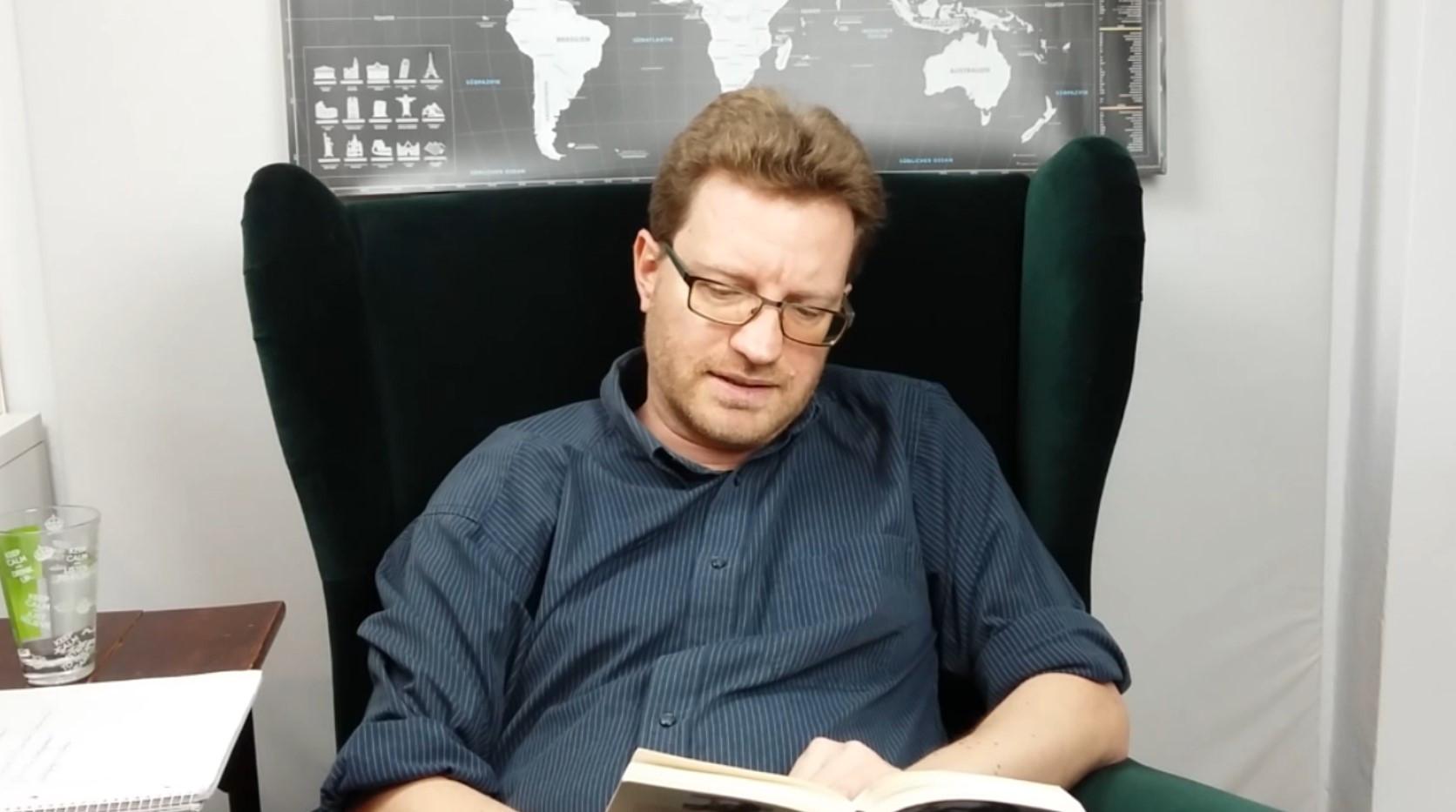 Stefan Wilde.jpg
