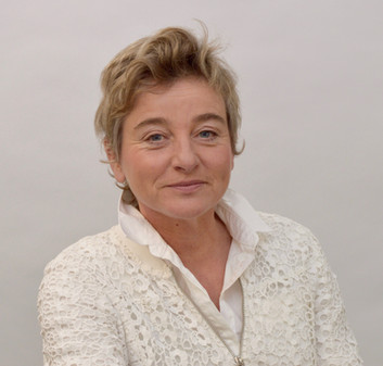 Het Eerste Bedrijf Groningen | Alice Faber