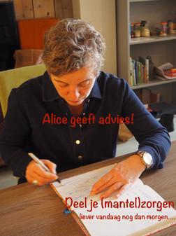 rubriek: Alice geeft advies! .jpg