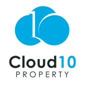 Cloud10_Cloud10-Blue.png