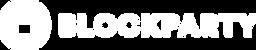 BP-logo-horizontal-white (3).png