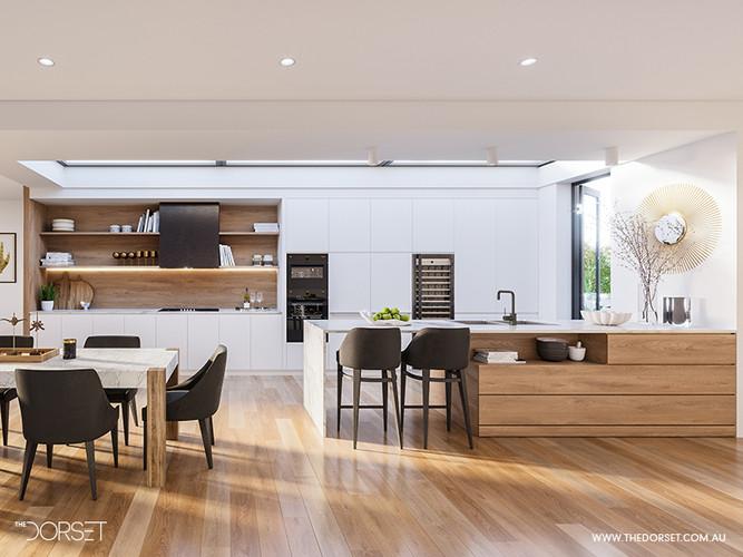800x600_Unit_11_Living_Dining_Kitchen_11