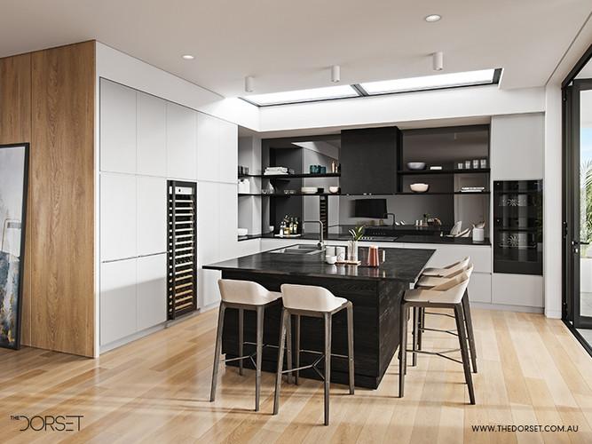 800x600_Unit_14_Kitchen_11-15_Dorset_St_