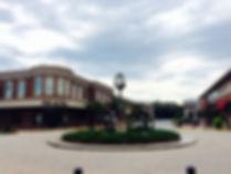 Spotsylvania Towne Center