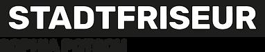 stadtfriseur bad windsheim logo