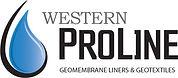 ProLine Logo 4 FINAL wo grey - Bill edit