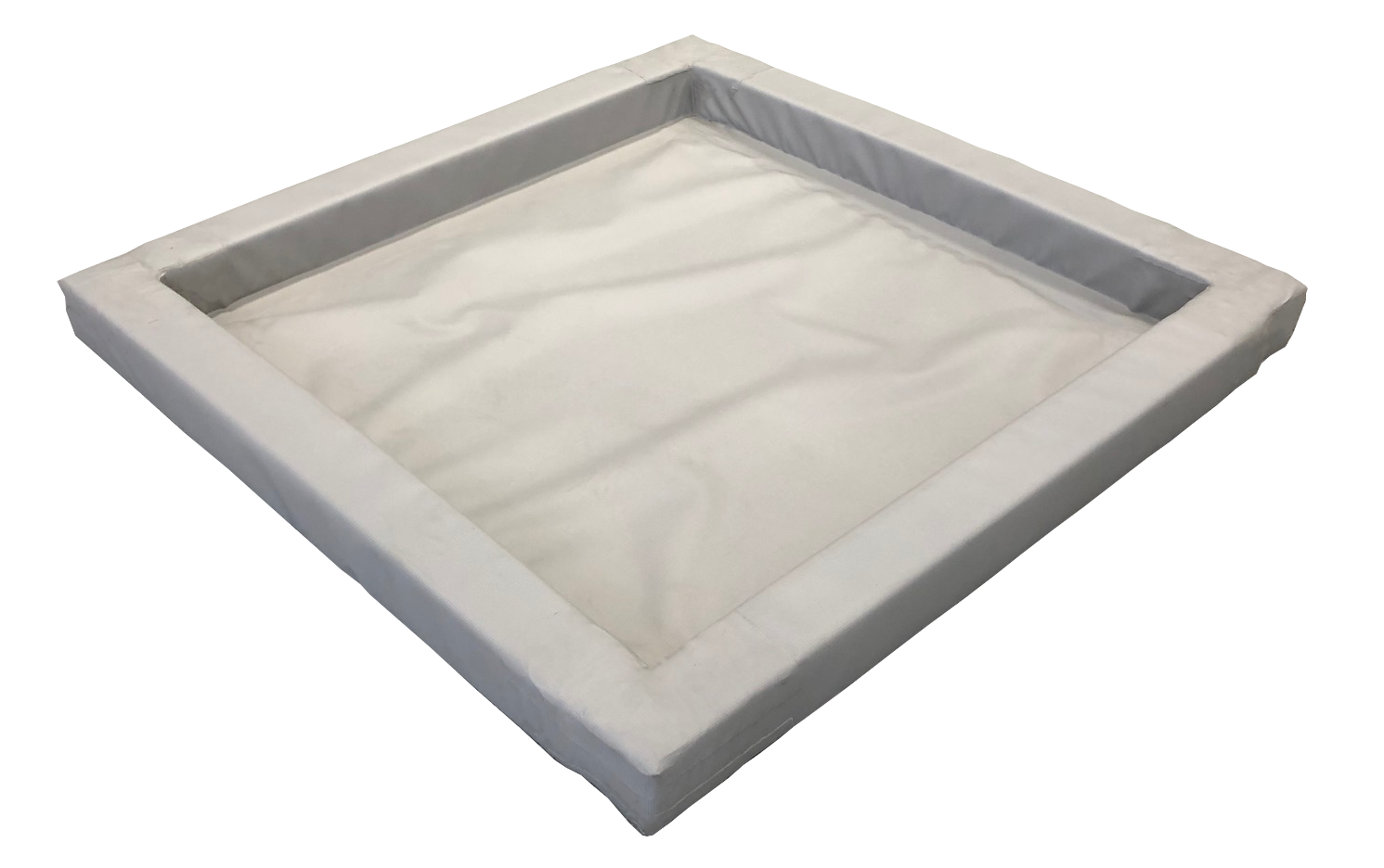 4X4 closed foam containment.png