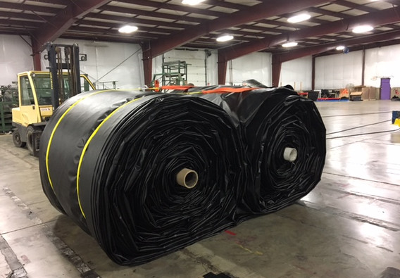 Scroll Roll 11,000 lbs 375X375 20WC.JPG
