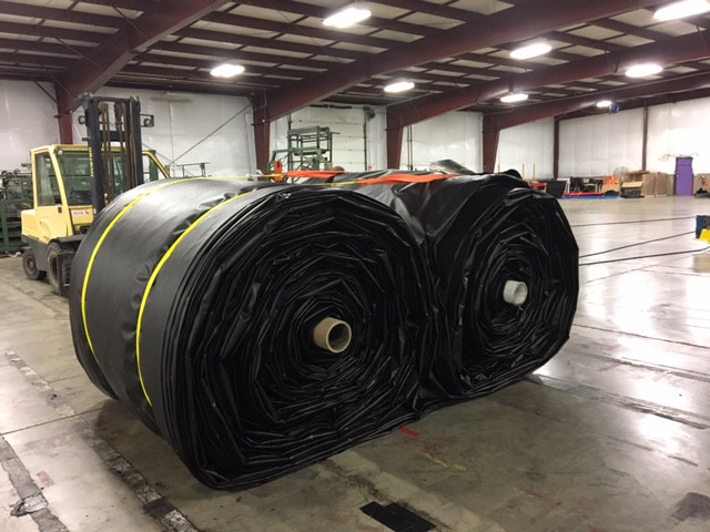 Scroll Roll 11,000 lbs 375X375 20WC.JPG