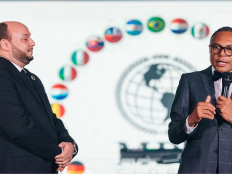 Maravilhas da Terra anuncia expansão para 25 países