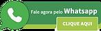 Whatsapp - Dassaev Santos - Maravilhas d