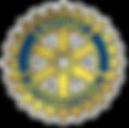 Yuma Rotary supports The Yuma SHINE Program www.theshineprogram.org