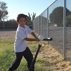 SHINE Baseball