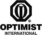 Optimist International supports the www.theshineprogram.org The SHINE Program