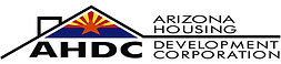 AHDC Arizona Housng Development Corporation opertaes The SHINE Program www.theshineprogram.org