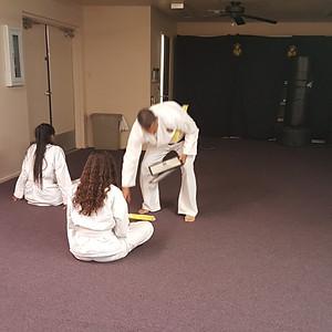 SHINE Karate