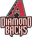Arizona Diamond Backs The SHINE Program sports YUMA SHINE PROGRAM BOYS GIRLS