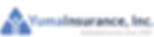 yuma-insurance-logo.png
