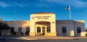 hacy The SHNE Program sports, mentoring, mentorship, football, baseball, hockey, basketball, Arizona Diamondbacks, Walmart, Target, canoe, canoeing, camping, sports, yuma, gila vista, salida del sol, yuma, program, after school, YUMA SHINE PROGRAM BOYS GIRLS, club , Housing Authority City of Yuma