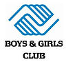 boys girls club www.theshineprogram.org YUMA SHINE PROGRAM BOYS GIRLS