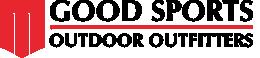 goodsports.png