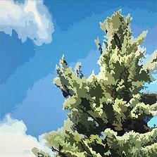 sky_tree_email.jpg