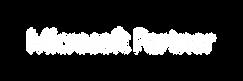 logo(5).png