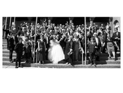 Manuel Vicente, Southern Highlands wedding photgrapher