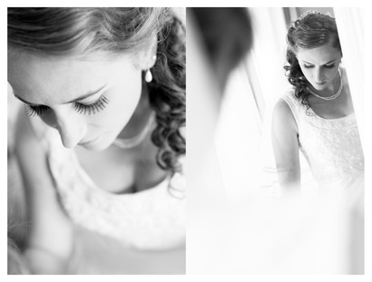 Sydney wedding photographer