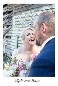 Southern Highlands, Bowral, Sydney wedding candid photojournalism photographer