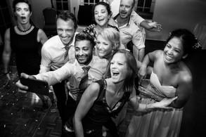 sydney wedding candid photography