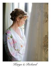 Southern Highlands wedding photographer