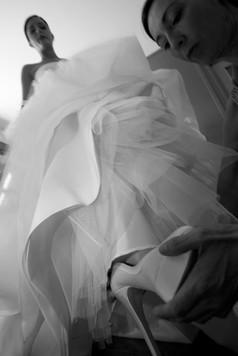 Miltons Park Bowral wedding photographer