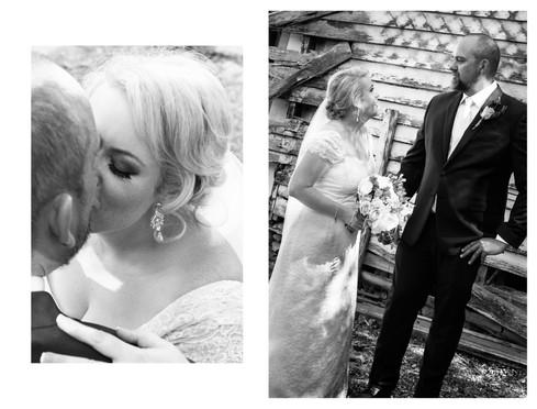 Barcelona Sydney wedding photographer