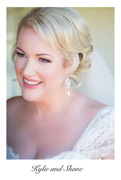 Sydney wedding photographer candid
