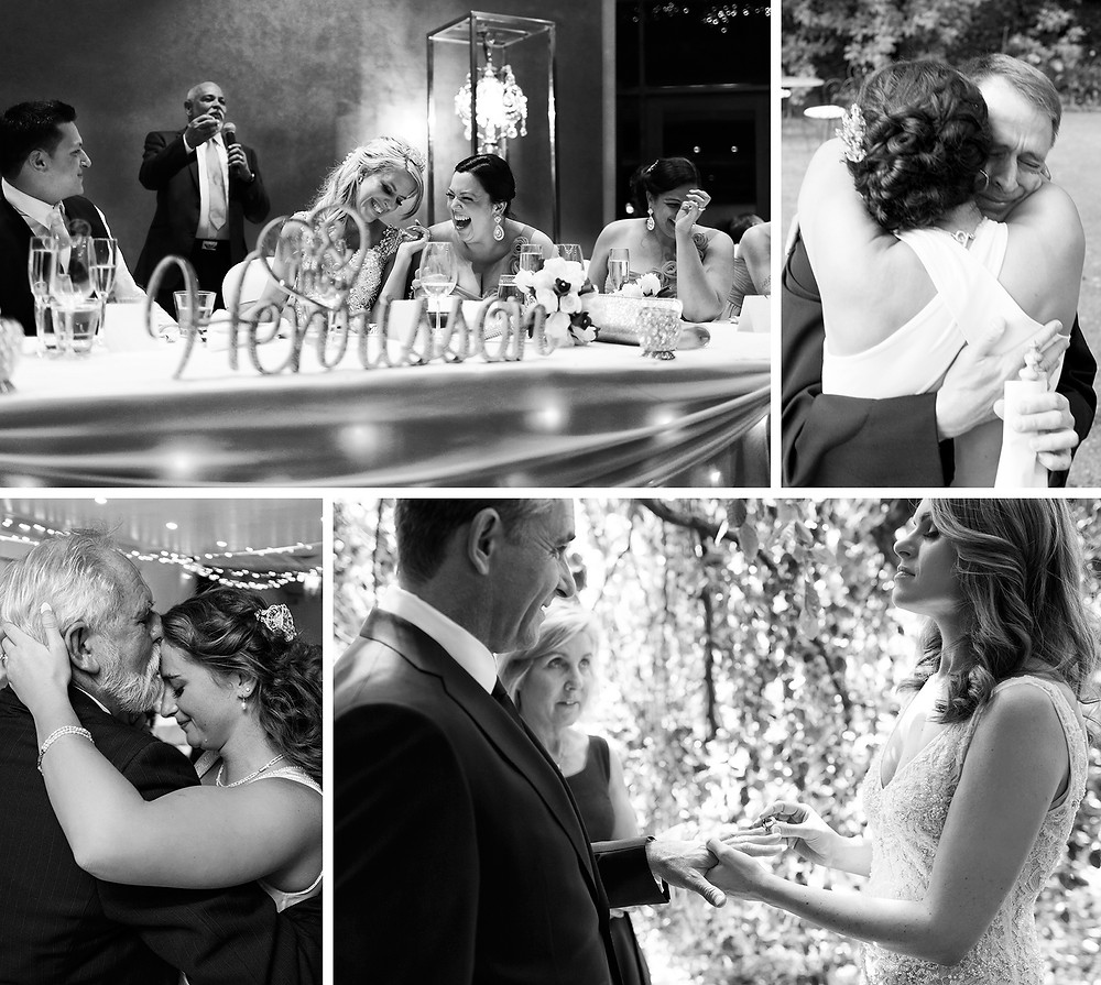 Wedding Photojournalism, Our Style