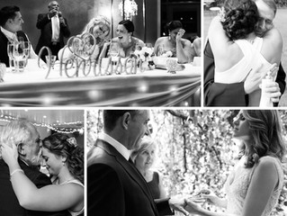 Why Choose A Wedding Photojournalist?