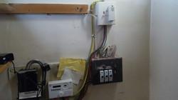 Surrey Electrician