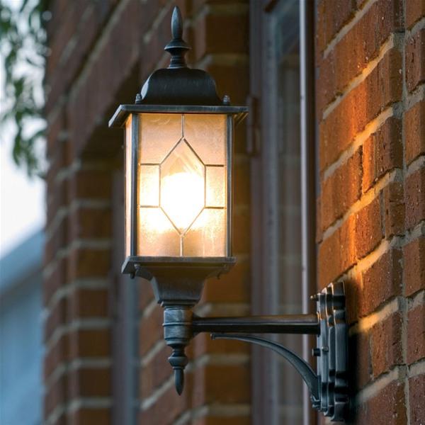 security lighting surrey