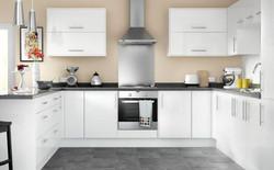 Kitchen Installations Horley