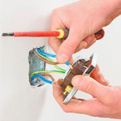 electrician Surrey