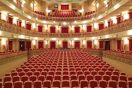 teatro_concha.JPG