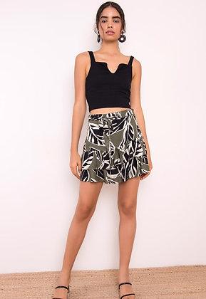 Tiji Skirt