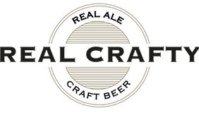 Real Crafty Logo (Black) CROPPED.png